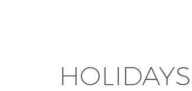 Explorer Travel Holidays Logo