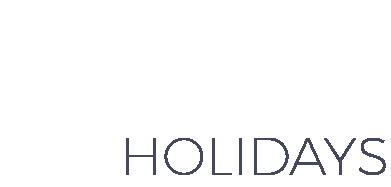 Explorer Travel Holidays Logo